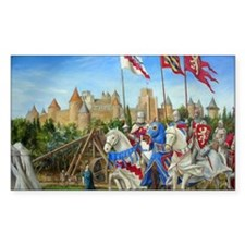 Dscn0918 siege carcassonne Decal