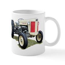 Ferg40-10 Mug