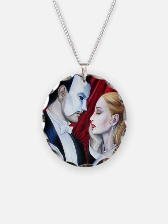 phantom of the opera jewelry phantom of the opera