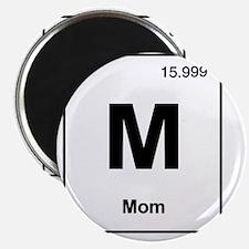 MOMELEMENT Magnet