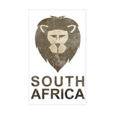 southafrica1 Decal