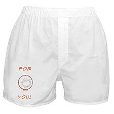 8x10_apparel_hoopsFORYOUBack Boxer Shorts