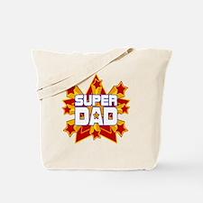 1sd2 Tote Bag