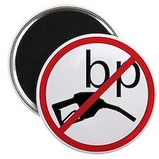 no_bp Magnet