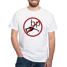 no_bp Shirt
