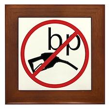no_bp Framed Tile
