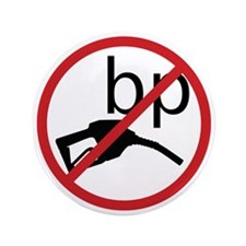 "no_bp 3.5"" Button"