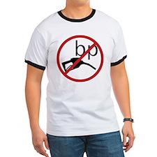 no_bp T
