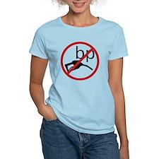 no_bp T-Shirt