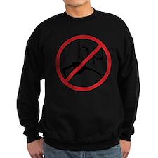 no_bp Jumper Sweater