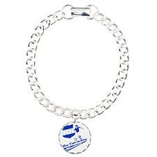honduras_soccer Bracelet