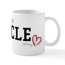 Lifes litttle miracle Mug