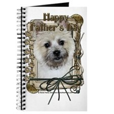 French_Quarters_Carin_Lt_TeddyBear Journal