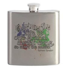 life_is_a_song Flask