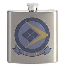 va-146_f18 Flask