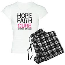 breastcancer1 Pajamas