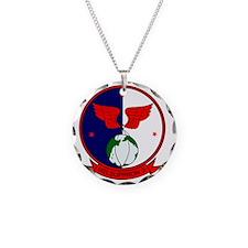 hc-3 Necklace