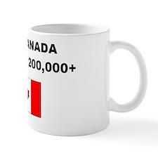 CAPP 001 Mug