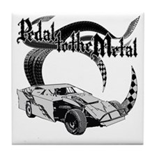PTTM_DirtMod_Gray Tile Coaster