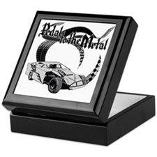 PTTM_DirtMod_Gray Keepsake Box