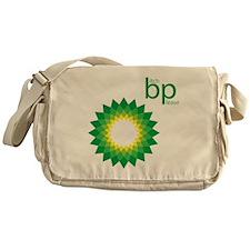 bp_2 Messenger Bag