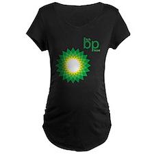 bp_2 T-Shirt