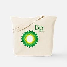 bp_2 Tote Bag
