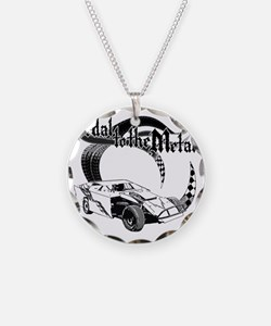 PTTM_DirtMod_NoWhite Necklace
