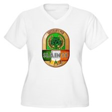 Sheehan's Irish Pub T-Shirt