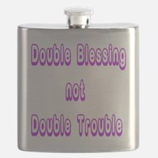 doubleblessing1 Flask