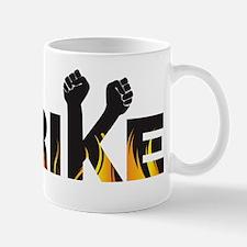 strike3 Mug