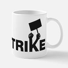 strike2 Mug