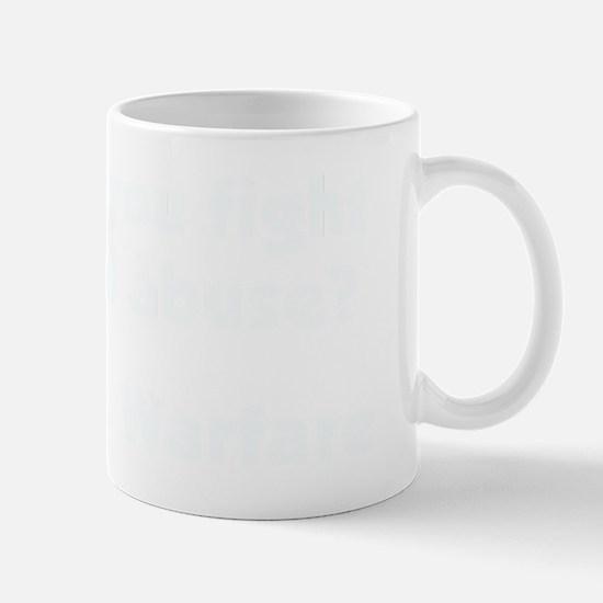 GIRM_warfare_dark Mug