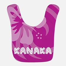 Kanaka Bib