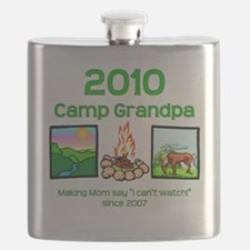 cg2010front Flask