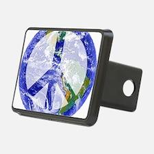 Peace on Earth (Progressiv Hitch Cover