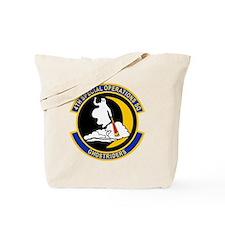 4th_sos Tote Bag