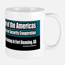3-Anti-School-of-The-Americas-Bumper-St Mug