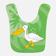 Pelican Bib