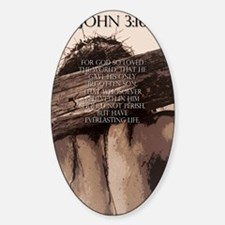 JOHN_316_23x35_print Decal