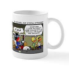 cw0418 Mug