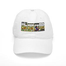 cw0418 Baseball Cap