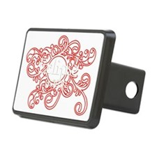 eclipse4 Hitch Cover
