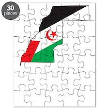 WS1Bk Puzzle