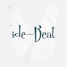 Hide-Beater 10 Bib