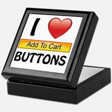i-heart-add-cart-buttons-01 Keepsake Box