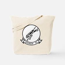 va-35 Tote Bag