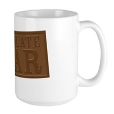 chocolateBear Mug
