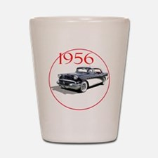 56BuickSp4dr-C8trans Shot Glass