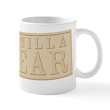 vanillabear Mug